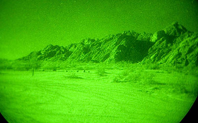 Image result for NVG cobra helicopter